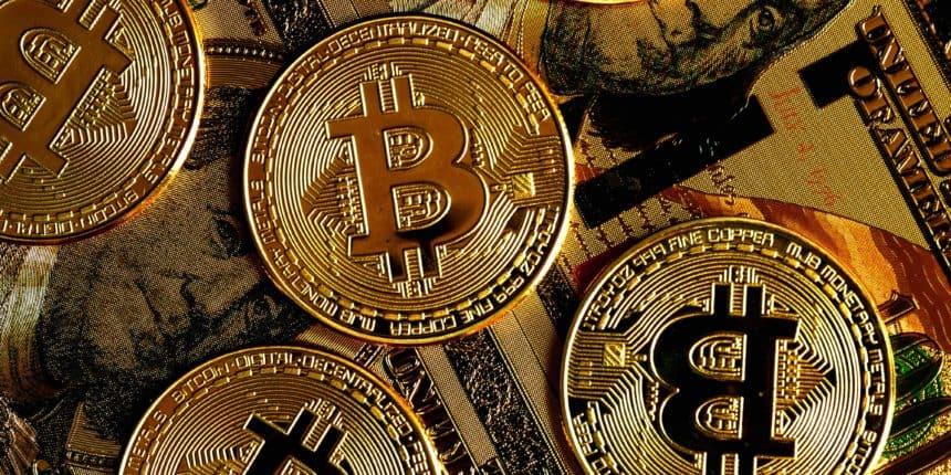 regolamento bitcoin india