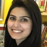 Farieha Aziz