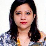 Mahwish Bhatti