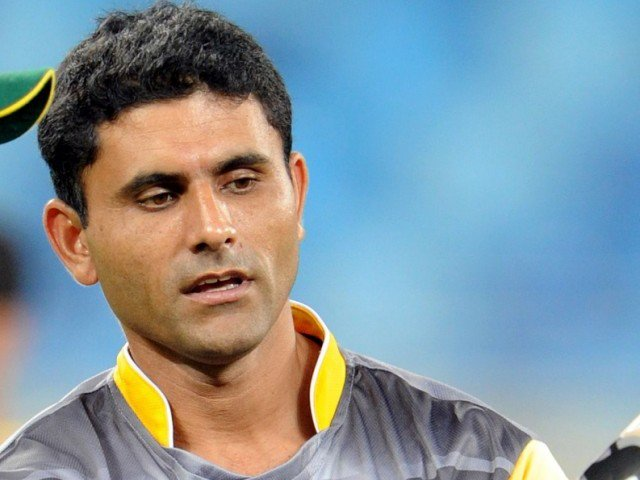 Abdul Razzaq made some unwarranted and extremely sexist remarks about women cricketers in the presence of Pakistan's ace cricketer Nida Dar.
