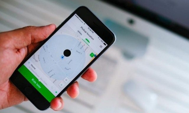 Court temporarily restricts Careem from calling its drivers 'captains'