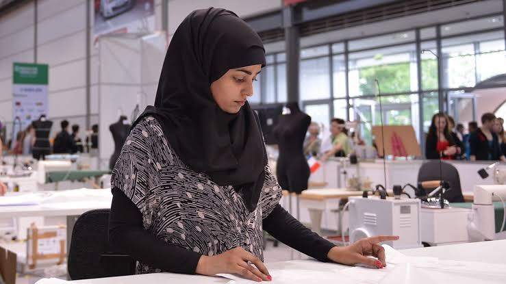 Hijab can now be banned at workplaces in EU, rules court