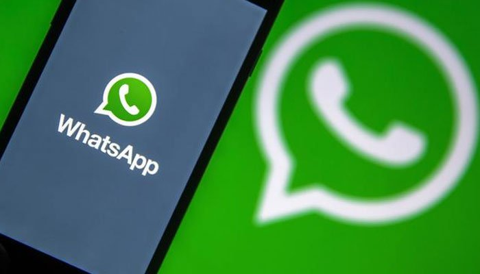 Man taken to hospital after fight over WhatsApp display picture