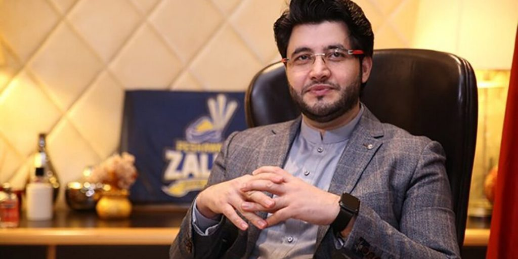 Javed Afridi to Donate 1000 Free Of Cost Haier Deep 1140x570 1